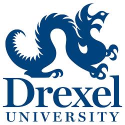 Drexel University (DU) Fall 2019 (Indian Students)