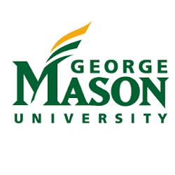 George Mason University (GMU) Fall 2019 (Indian Students)