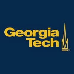 Georgia Institute Of Technology (Georgia Tech) Fall 2019 (Indian students)