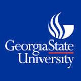 Georgia State University (Gsu) Fall 2019 (Indian Students)