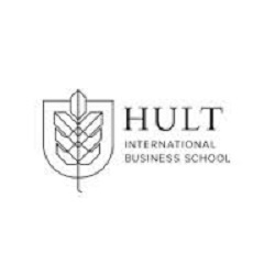 Hult International Business School Fall 2019 (Indian Students)