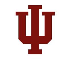 Indiana University - Bloomington (IUB) Fall 2019 (Indian Students)