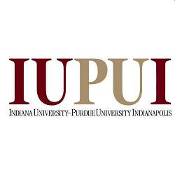 Indiana University - Purdue University Indianapolis (IUPUI ) Fall 2019 (Indian students)