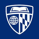 Johns Hopkins University-Md (Jhu) Fall 2019 (Indian Students)
