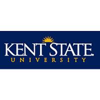 Kent State University (Ksu) Fall 2019 (Indian Students)