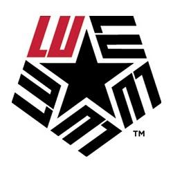 Lamar University (LU) Fall 2019 (Indian Students)