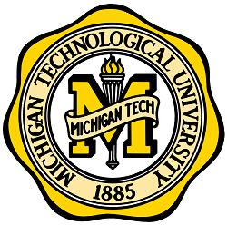 Michigan Technological University (MTU) Fall 2019 (Indian students)