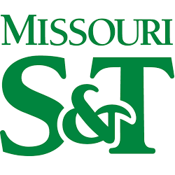 Missouri University of Sciences & Technology -Rolla (Missouri S&T) Fall 2019 (Indian Students)