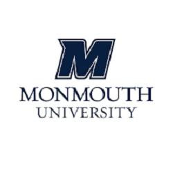 Monmouth University (MU) Fall 2019 (Indian Students)