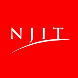 New Jersey Institute Of Technology (NJIT) Fall 2019 (Indian Students)