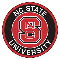 North Carolina State University(NCSU) Fall 2019 (Indian students)