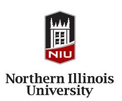 Northern Illinois University (NIU) Fall 2019 (Indian Students)