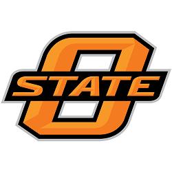 Oklahoma State University(OSU) Fall 2019 (Indian students)