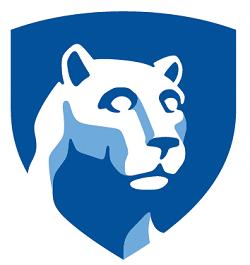Pennsylvania State University (Penn State) Fall 2019 (Indian Students)