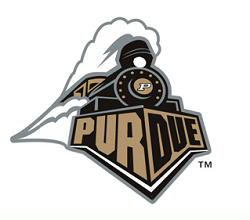 Purdue University Fall 2019 (Indian students)