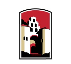 San Diego State University (Sdsu) Fall 2019 (Indian Students)