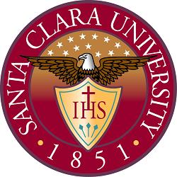 Santa Clara University (Scu) Fall 2019 (Indian Students)