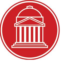 Southern Methodist University (SMU) Fall 2019 (Indian Students)