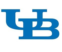 State University Of New York At Buffalo(UB) Fall 2019 (Indian students)
