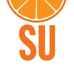 Syracuse University Fall 2019 (Indian students)