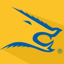 Texas A&M University - Kingsville (A&M) Fall 2019 (Indian Students)