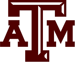 Texas A&M University(A&M) Fall 2019 (Indian students)