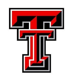 Texas Tech University (TTU) Fall 2019 (Indian Students)