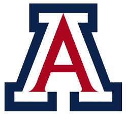 University Of Arizona (U of A) Fall 2019 (Indian Students)
