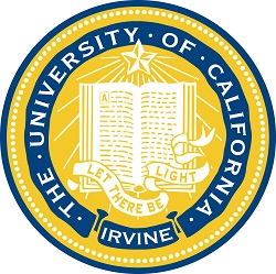 University Of California, Irvine (UC Irvine) Fall 2019 (Indian Students)