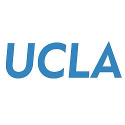 University Of California, Los Angeles (UCLA) Fall 2019 (Indian Students)