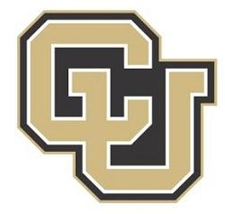 University Of Colorado At Boulder (CU) Fall 2019 (Indian Students)
