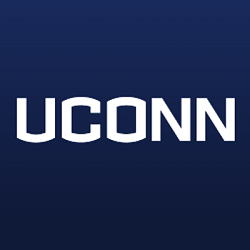 University Of Connecticut (Uconn) Fall 2019 (Indian Students)