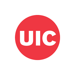University Of Illinois At Chicago(UIC) Fall 2019 (Indian students)