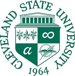 Cleveland State University (CSU) Fall 2019 (Indian Students)