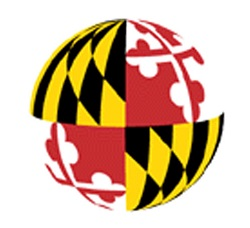 University Of Maryland At College Park (UMD) Fall 2019 (Indian students)