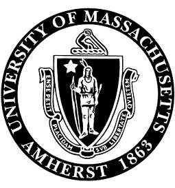 University Of Massachusetts (UMASS) Fall 2019 (Indian Students)
