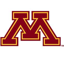University Of Minnesota - Twin Cities (U of M) Fall 2019 (Indian Students)