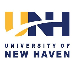 University Of New Haven (UNH) Fall 2019 (Indians Students)