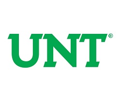 University Of North Texas (UNT) Fall 2019 (Indian Students)