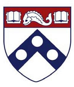 University Of Pennsylvania (Penn) Fall 2019 (Indian students)