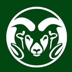 Colorado State University (Csu) Fall 2019 (Indian Students)