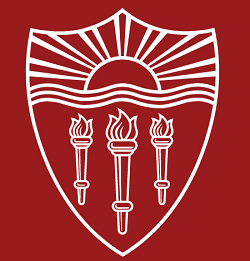 University Of Southern California(USC) Fall 2019 (Indian students)