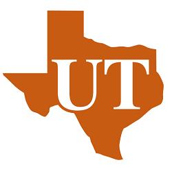 University Of Texas At Dallas(UTD) Fall 2019(Indian students)