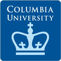 Columbia University In The City Of New York (CU) Fall 2019 (Indian students)