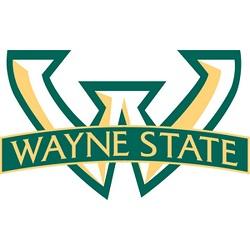 Wayne State University Fall 2019 (Indian Students)