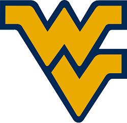 West Virginia University (WVU) Fall 2019 (Indian Students)