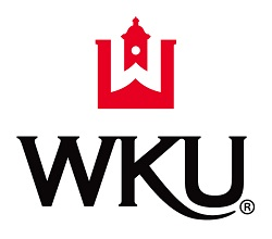 Western Kentucky University (WKU) Fall 2019 (Indian Students)