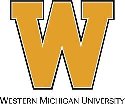 Western Michigan University (WMU) Fall 2019 (Indian Students)