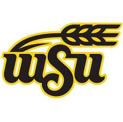 Wichita State University (WSU) Fall 2019 (Indian Students)