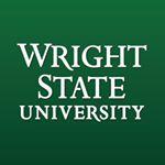 Wright State University (Wsu) Fall 2019 (Indian Students)